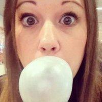 Kate Fox | Social Profile