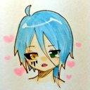 ふぃあねす#0113 (@0113Joker) Twitter
