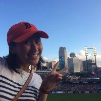 Nicole Chang | Social Profile