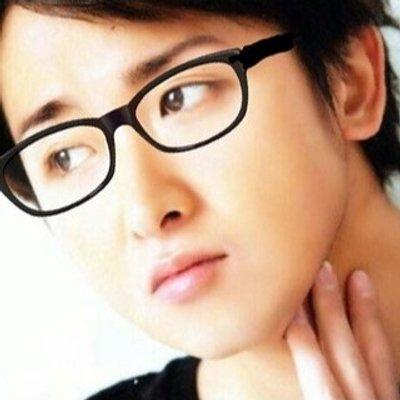 ASUKA | Social Profile