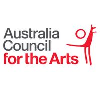Australia Council | Social Profile