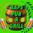 BapsPub