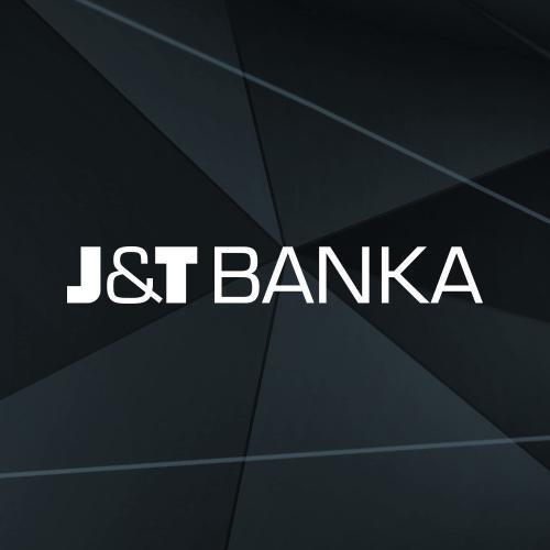 J&T BANKA
