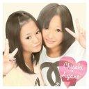 Chisaki♡ (@0124Chisaki) Twitter