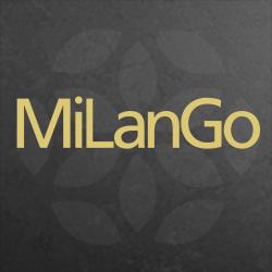 milango çikolata  Twitter Hesabı Profil Fotoğrafı