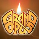 Grand Opus SWE (@GrandOpus) Twitter