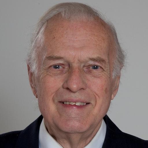 Ib Christensen