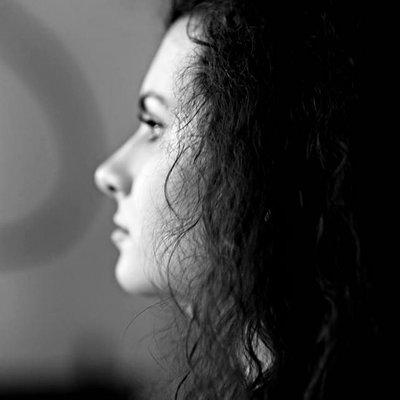 Müge Eylül Güvenşen | Social Profile