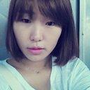 장은현 (@003ac581333a4f6) Twitter