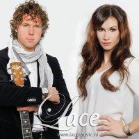 lace_music