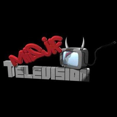 Misjif TV | Social Profile