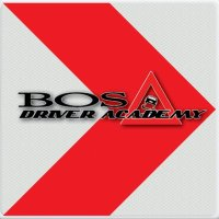 Driver_Academy