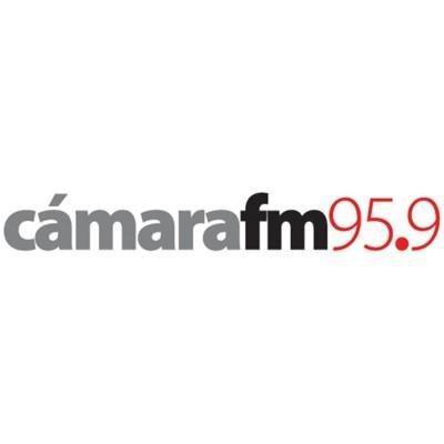 CámaraFM | Social Profile