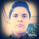 David (@01Davilucho) Twitter