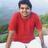 Twitter Indian User 858005236463566848