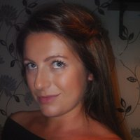 Michelle | Social Profile
