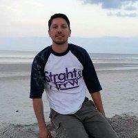 Manny Avila | Social Profile