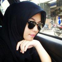 Indah Nadya Anggreni | Social Profile