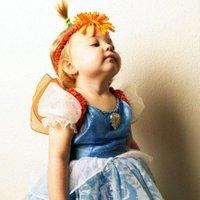 BarbaraMakeHay | Social Profile