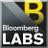 BloombergLabs profile