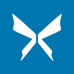 Xmarks Social Profile