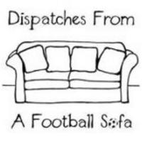 DFAFS | Social Profile