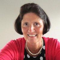 Petra van Ginkel | Social Profile