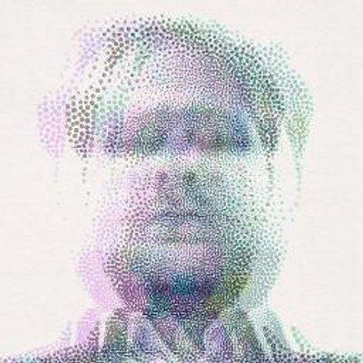 Joshua Benton | Social Profile