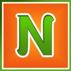 Neoniks.com Social Profile