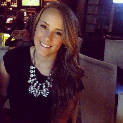 Emma Broadfoot | Social Profile
