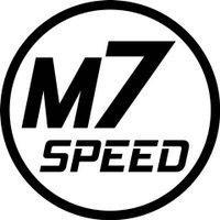 @m7speed