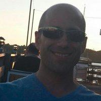 Jeremy Muratore | Social Profile