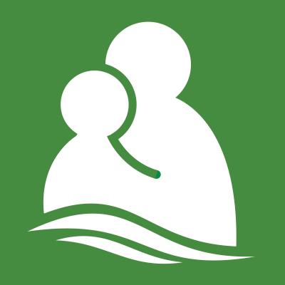 HaltonParents | Social Profile