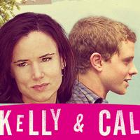 Kelly & Cal | Social Profile