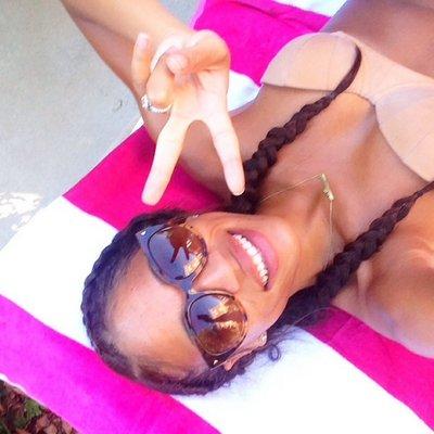 Brianna Thacker | Social Profile