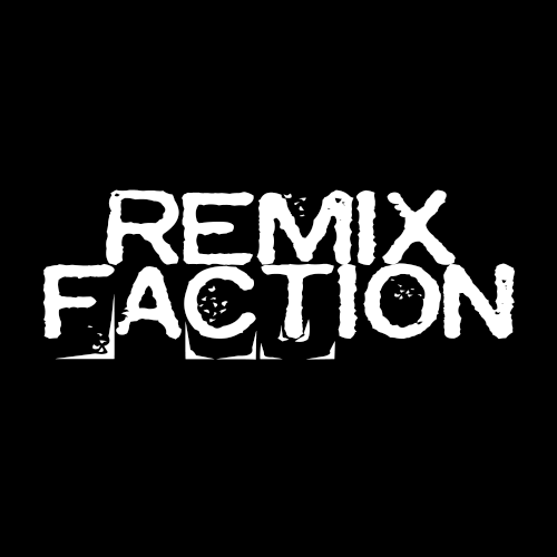 Remix Faction
