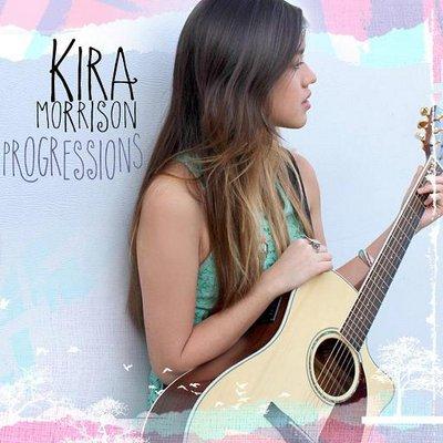 Kira Morrison | Social Profile