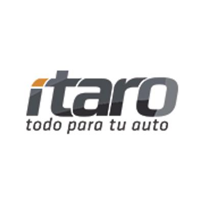 Itaro México