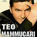 Teo Mammucari