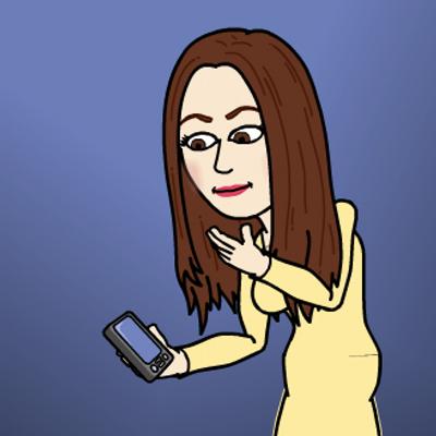 Kathy (Tito) Dunlay   Social Profile