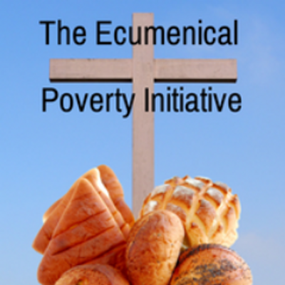 Ecu. Pov. Initiative | Social Profile