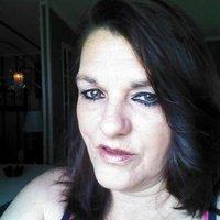 Kimberly Goodin | Social Profile