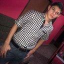 Jose Perdomo (@0015Perdomo) Twitter