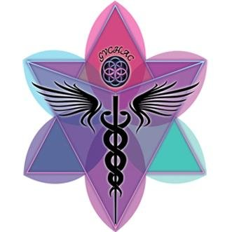 Healing Arts Center Social Profile