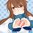 KiritaniAme_bot profile