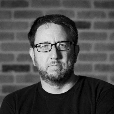 Pete Prodoehl | Social Profile