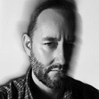 Daniel MacKinnon   Social Profile
