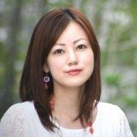 古屋かおり | Social Profile