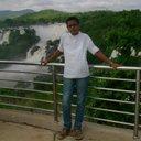 Avyakth.s.Shekar (@007Avyakth) Twitter