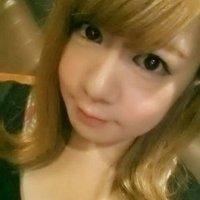 あすか(元 美杉あすか) | Social Profile